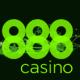 888casino cazinou