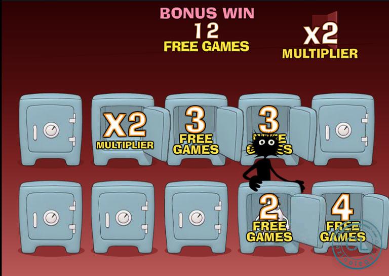 pantera roz free games