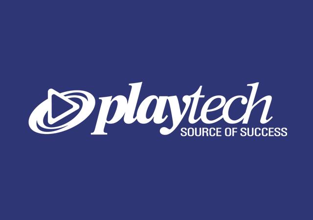 jocuri playtech