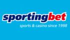 sportingbet cazinou