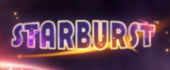 starburst aparate jocuri