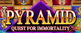 joc cu piramide quest for immortality