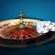 testare cazinou licentiat