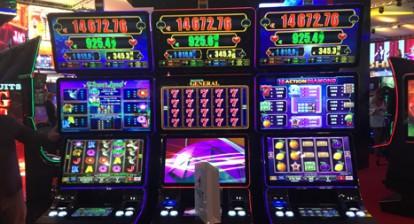 cazinou romania