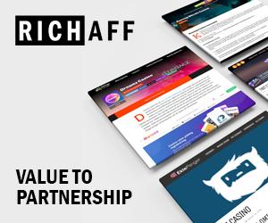 richaff affiliate