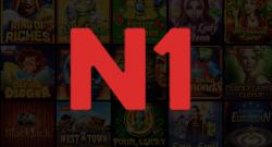 N1 Interactive ltd