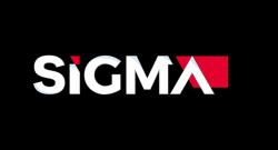 Malta Sigma Europe